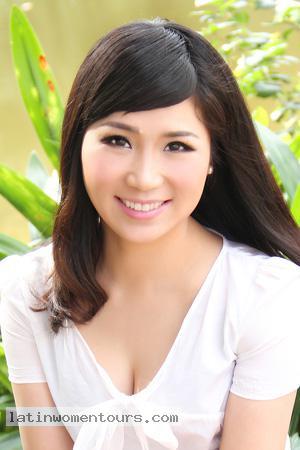 chongqing single hispanic girls A foreign affair international dating service meet russian women latin women asian  singles tours shenzhen china singles tours chongqing china singles.